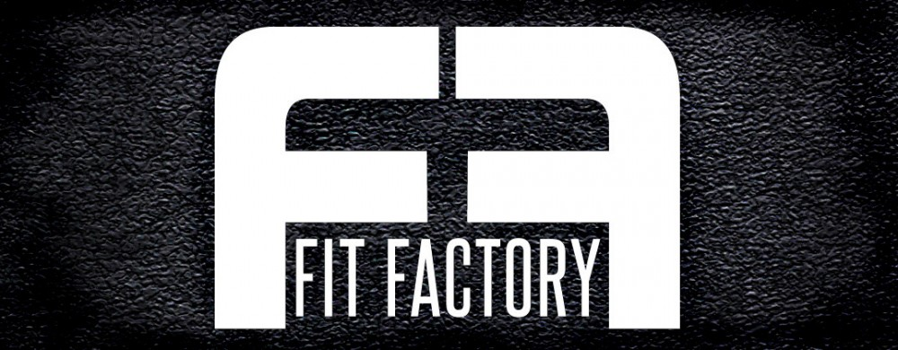 Fit Factoty West Hartford