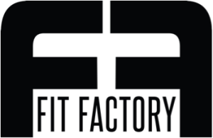 fit factory schedule